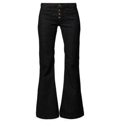 Denim & Supply Ralph Lauren Jeans afton
