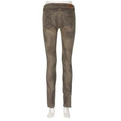 Denim & Supply Ralph Lauren Jeans Braun