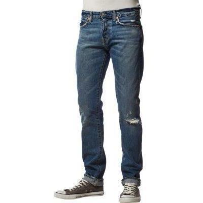 Denim & Supply Ralph Lauren Jeans brighton