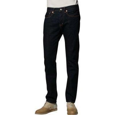 Denim & Supply Ralph Lauren Jeans byron wash