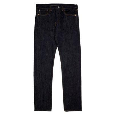 Denim & Supply Ralph Lauren Jeans byron wash