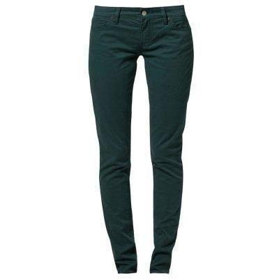 Denim & Supply Ralph Lauren Jeans cromwell grün