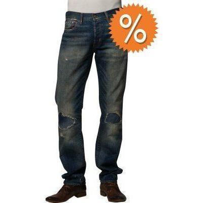 Denim & Supply Ralph Lauren Jeans cuevas