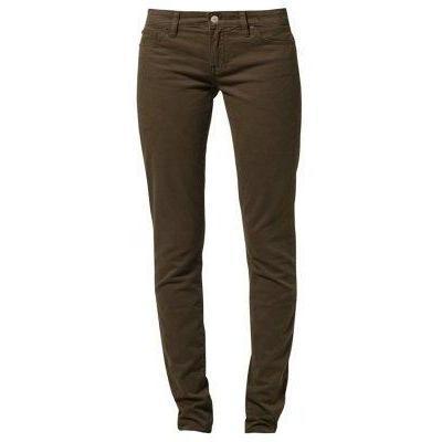 Denim & Supply Ralph Lauren Jeans hunter olive