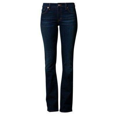 Denim & Supply Ralph Lauren Jeans kingston wash