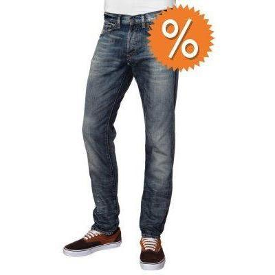 Denim & Supply Ralph Lauren Jeans lagoon wash