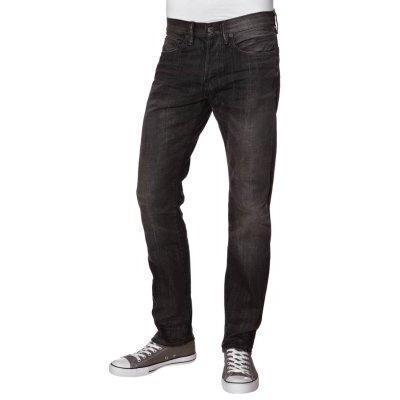 Denim & Supply Ralph Lauren Jeans lincoln wash