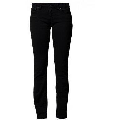 Denim & Supply Ralph Lauren Jeans milan schwarz