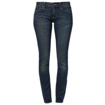 Denim & Supply Ralph Lauren Jeans monmoth wash