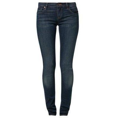 Denim & Supply Ralph Lauren Jeans monmoth wash