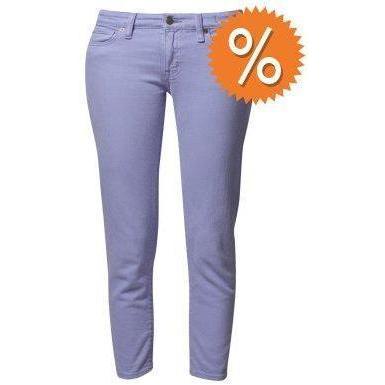 Denim & Supply Ralph Lauren Jeans tapestry purple