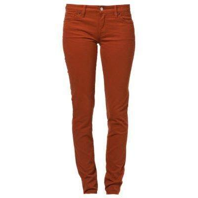 Denim & Supply Ralph Lauren Jeans warm orange