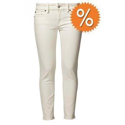 Denim & Supply Ralph Lauren Jeans weiß