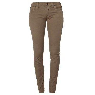 Denim & Supply Ralph Lauren LEGGING FIT Jeans cocoa
