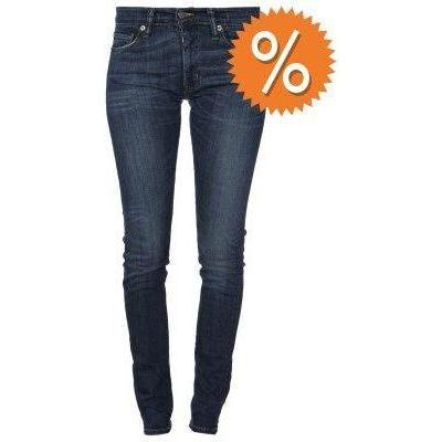 Denim & Supply Ralph Lauren LOW SLIM JEAN Jeans franklin stretch