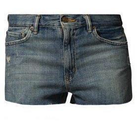Denim & Supply Ralph Lauren Shorts bocano wash