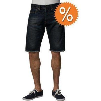Denim & Supply Ralph Lauren Shorts north bridge
