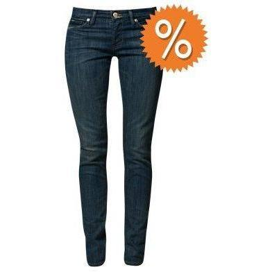 Denim & Supply Ralph Lauren SKINNY Jeans rosarito