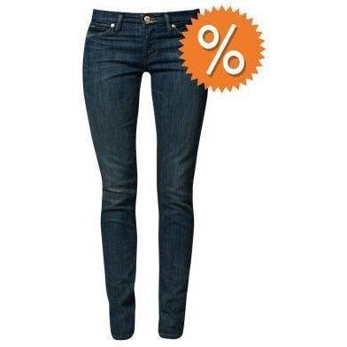 Denim & Supply Ralph Lauren SKINNY Jeans rosarito