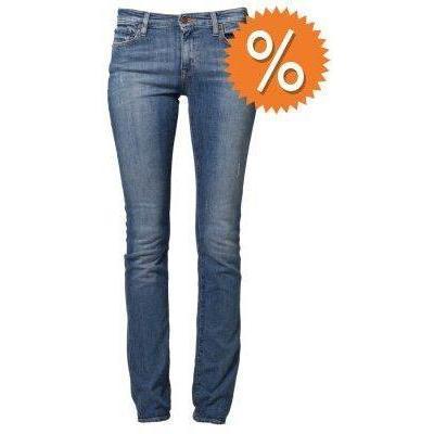Denim & Supply Ralph Lauren STRAIGHT Jeans bocano wash