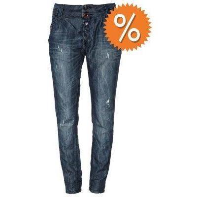 Desigual DENIM SASTRE Jeans jeans vaquero