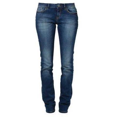 Desigual THE SLOW Jeans jeans vaquero