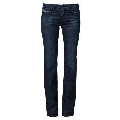 Diesel BOOTZEE Jeans 0800V