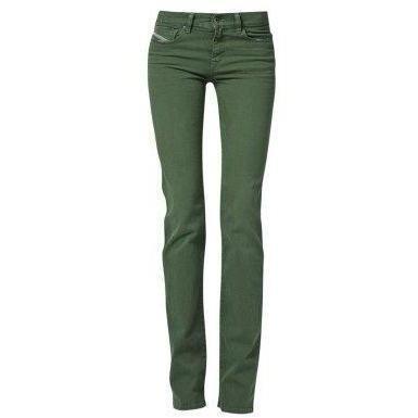 Diesel BOOTZEE Jeans 5cv