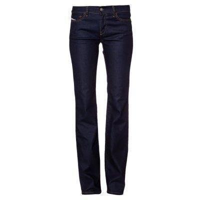 Diesel BOOTZEE Jeans 69h