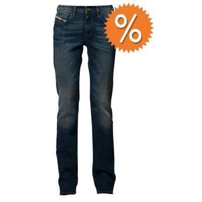 Diesel BOOTZEE Jeans 886g