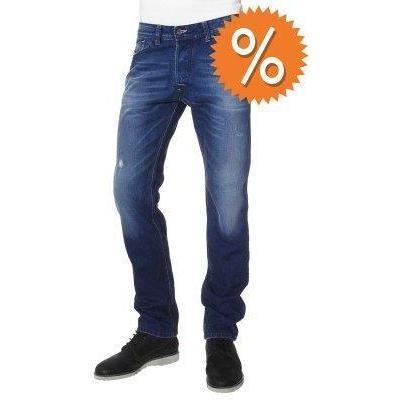 Diesel DARRON Jeans 886Q