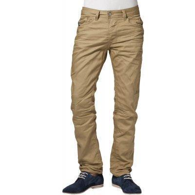 Diesel DARRON Jeans beige