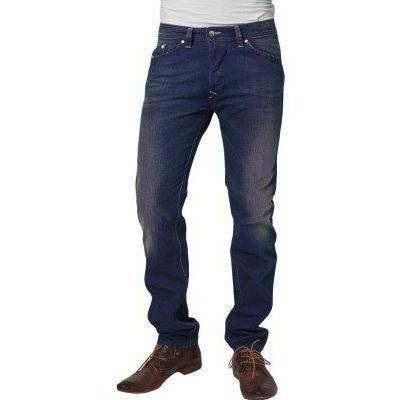 Diesel DARRON Jeans blau 0801V