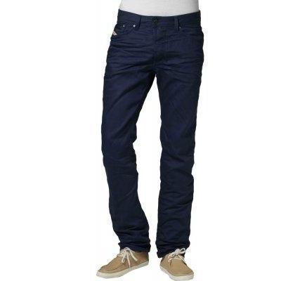 Diesel DARRON Jeans blau