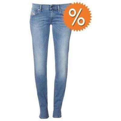Diesel GETLEG Jeans 884x