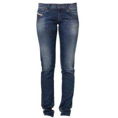 Diesel GETLEGG Jeans 0661k