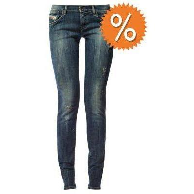 Diesel GETLEGG Jeans 880c