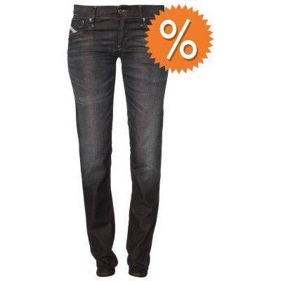 Diesel GETLEGG Jeans 882p