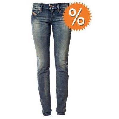 Diesel GETLEGG Jeans 8880j