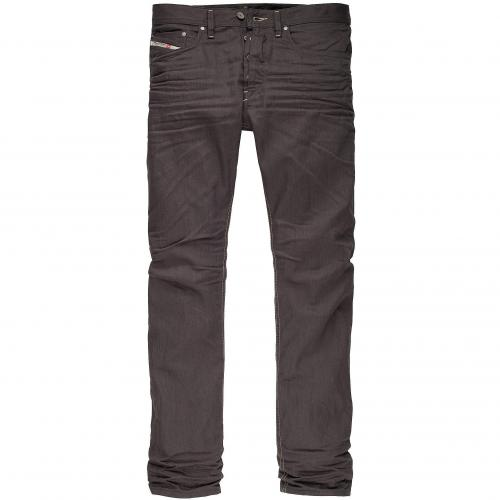 Diesel Herren Jeans Braddom 8QU