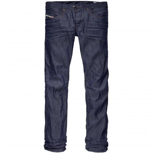 Diesel Herren Jeans Iakop 802A