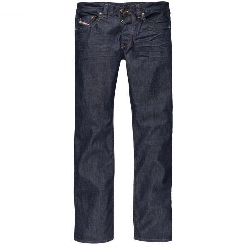 Diesel Herren Jeans Larkee 8Z8 Darkblue