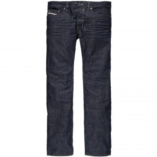 Diesel Herren Jeans Safado