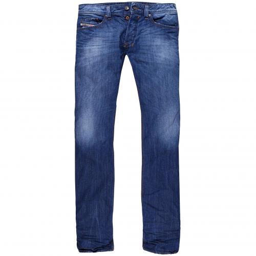 Diesel Herren Jeans Safado 885R