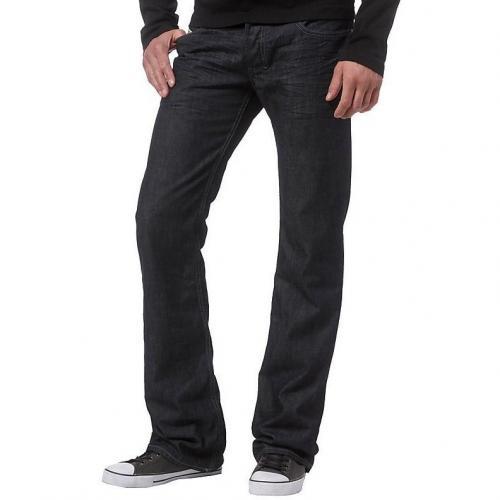 Diesel Herren Jeans Zatiny 0088Z