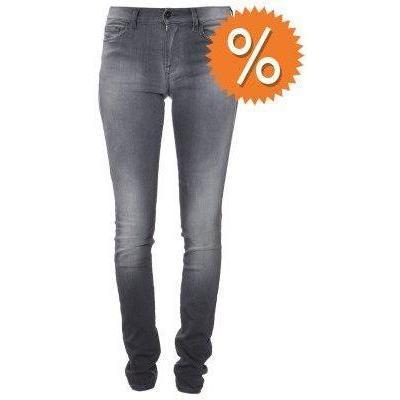 Diesel HIVY Jeans 2