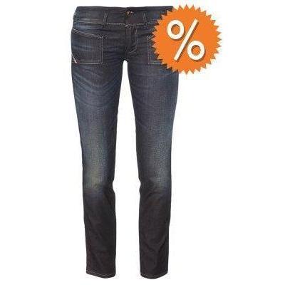 Diesel HUSHY Jeans 882P