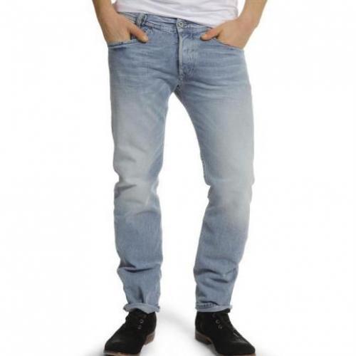 Diesel Iakop Jeans