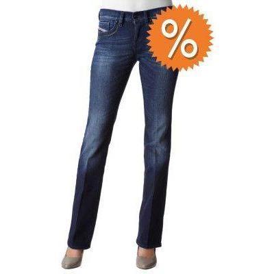 Diesel Jeans 8L6