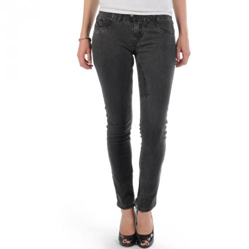 Diesel Jeans, schwarz